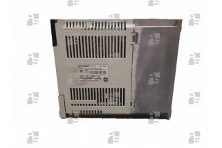 MITSUBISHI MR-J2S-200A AC Servo Amplifier
