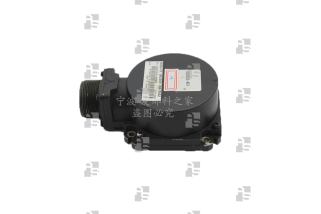 MITSUBISHI OSA105S2 Absolute Encoder
